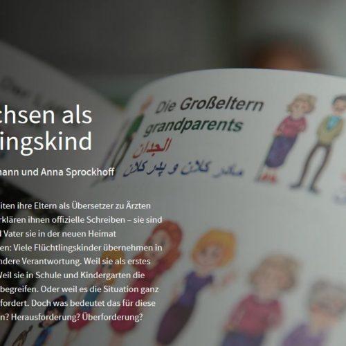 17_leben_fluechtlingskind