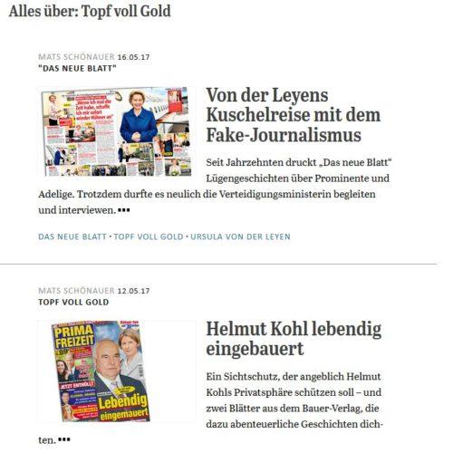 17_medienkritik_topfvollgold