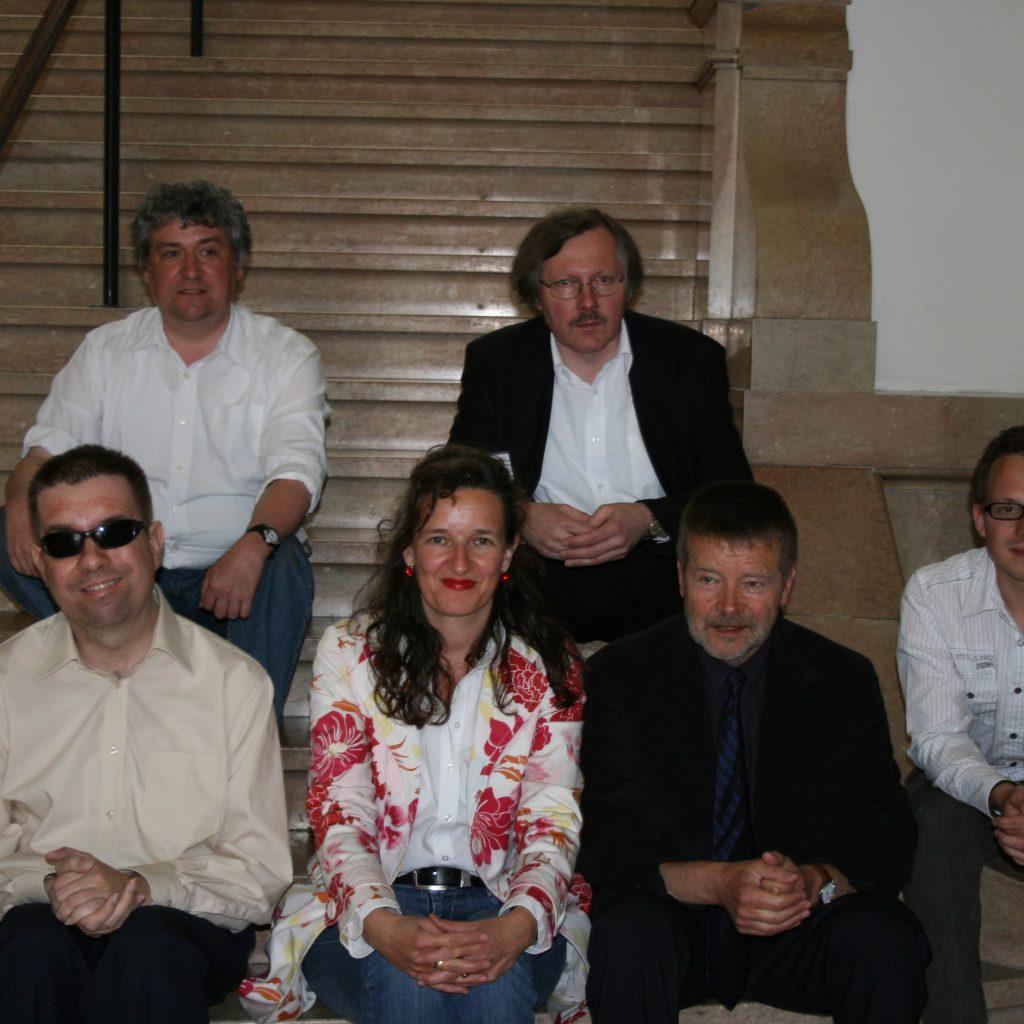 1 2009