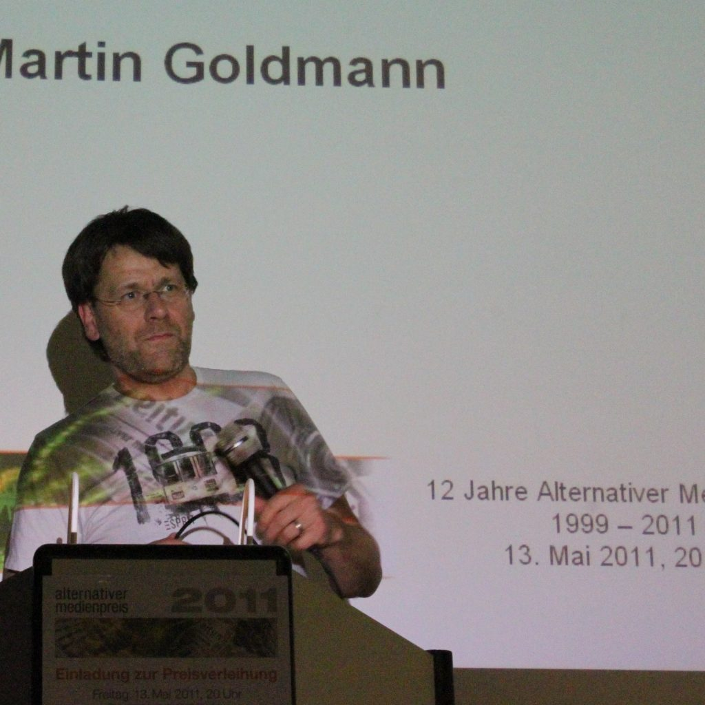 4 2011