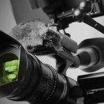 header_camera_detail_2_gruen