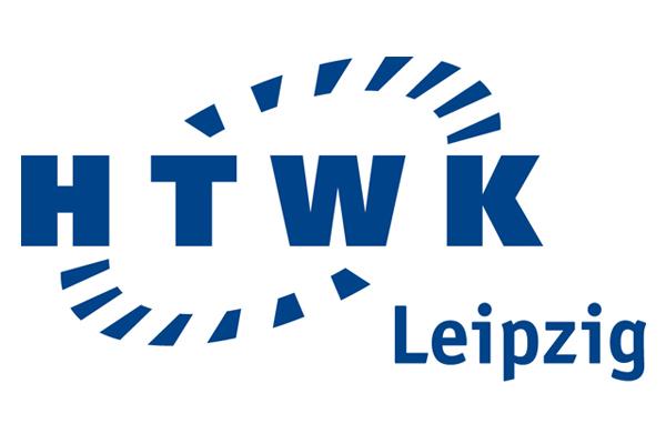 Logo Htwk Leipzig