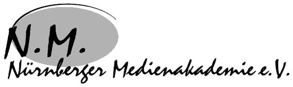 Logo Medienakademie 600x180