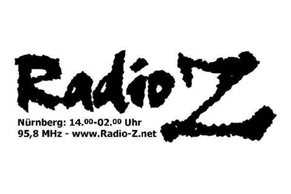 Logo_radio-z