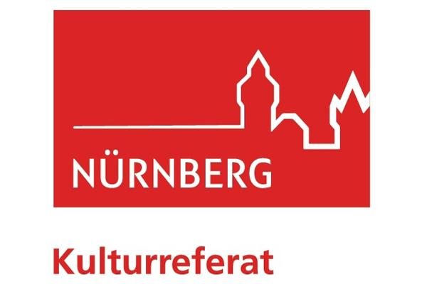 Logo Stadt Nuernberg