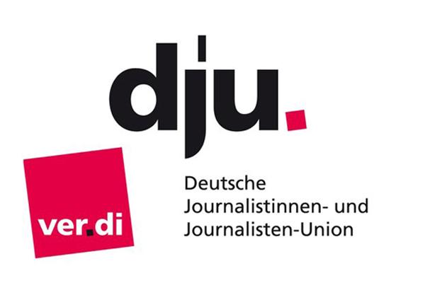 Dju Logo