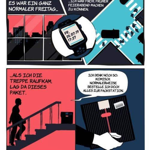 zukunft_blackbox