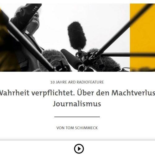 Machtverlust_Journalismus_AMP