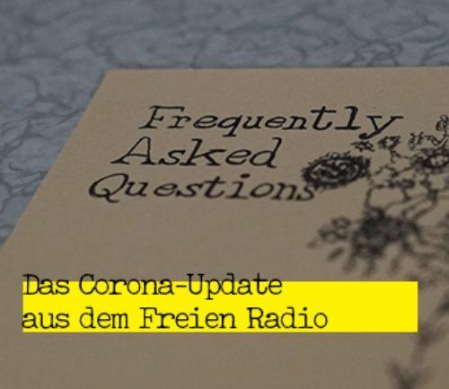 FAQ_AMP