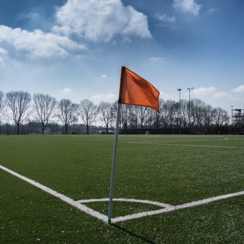 Fußball mit Haltung_AMP